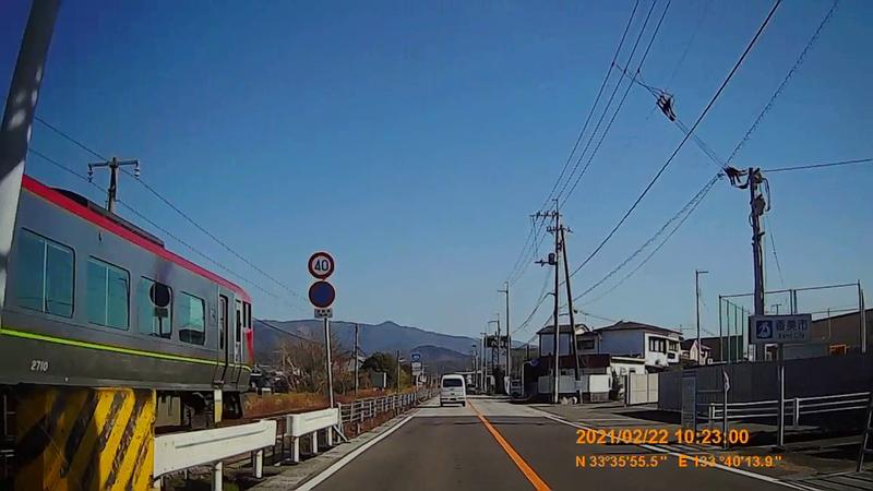 f:id:japan_route:20210704153613j:plain