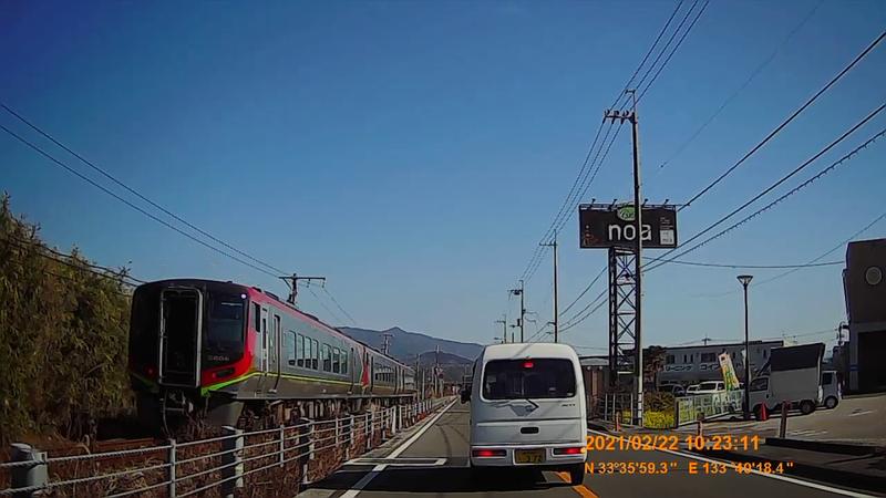 f:id:japan_route:20210704153623j:plain
