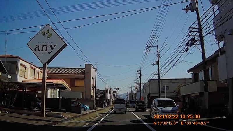 f:id:japan_route:20210704153634j:plain