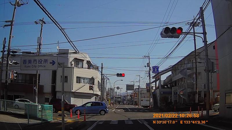 f:id:japan_route:20210704153640j:plain