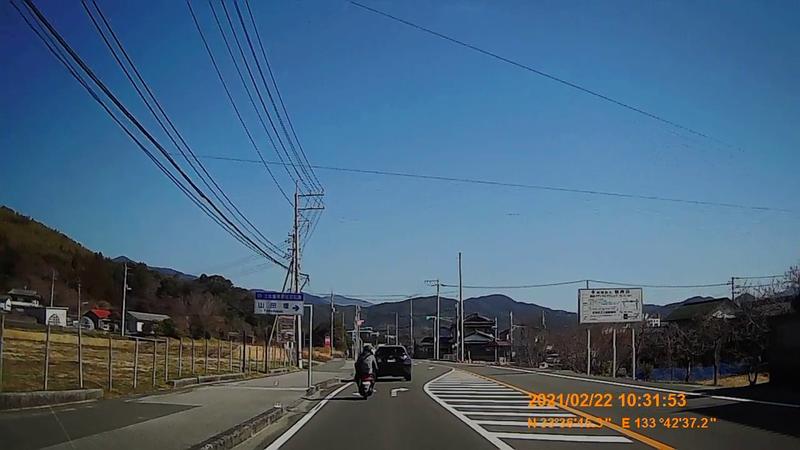 f:id:japan_route:20210704153650j:plain