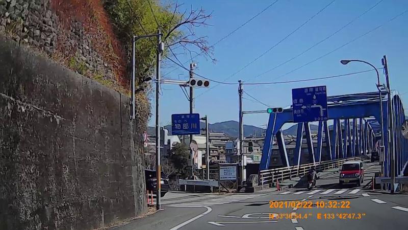 f:id:japan_route:20210704153656j:plain