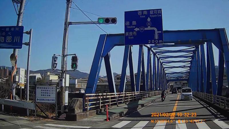 f:id:japan_route:20210704153702j:plain