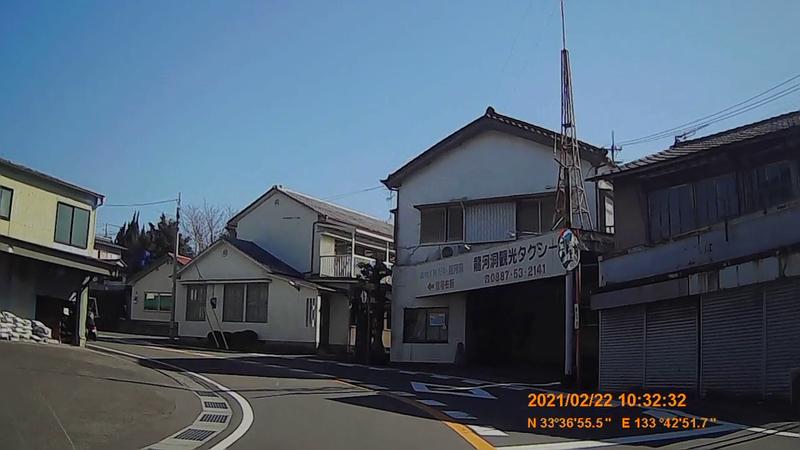 f:id:japan_route:20210704153708j:plain