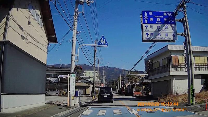 f:id:japan_route:20210704153718j:plain