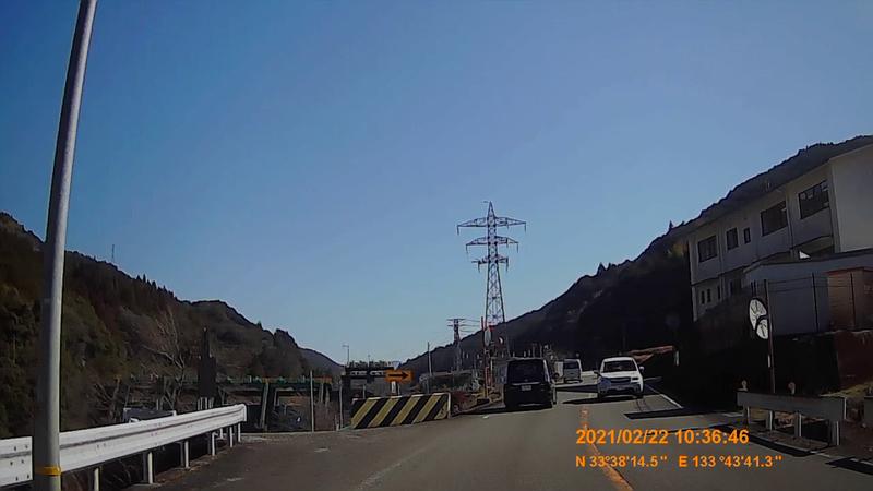 f:id:japan_route:20210704153729j:plain