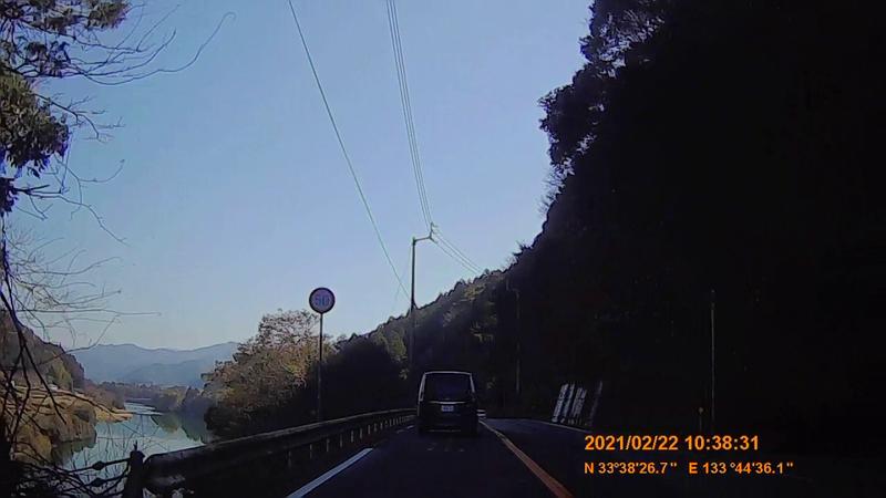 f:id:japan_route:20210704153745j:plain