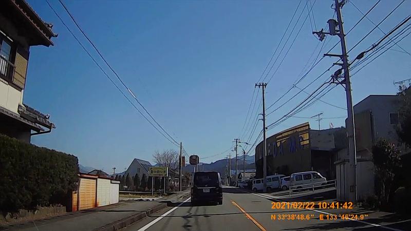 f:id:japan_route:20210704153755j:plain