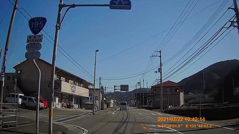 f:id:japan_route:20210704153800j:plain