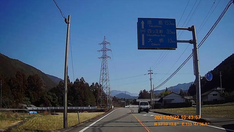 f:id:japan_route:20210704153816j:plain