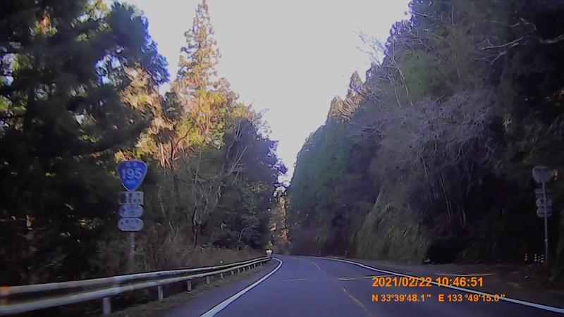 f:id:japan_route:20210704153826j:plain