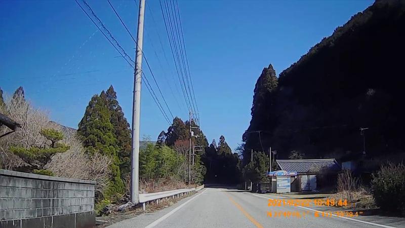 f:id:japan_route:20210704153844j:plain