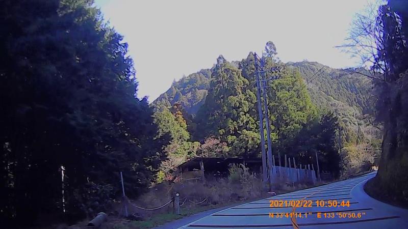 f:id:japan_route:20210704153849j:plain