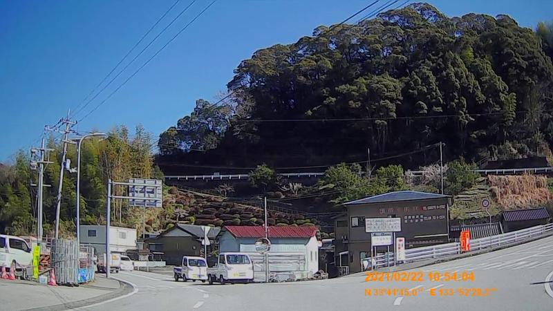 f:id:japan_route:20210704153930j:plain