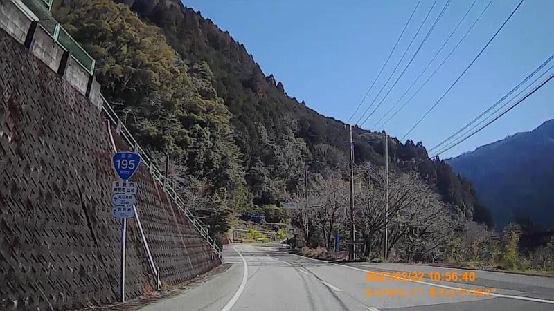 f:id:japan_route:20210704154021j:plain
