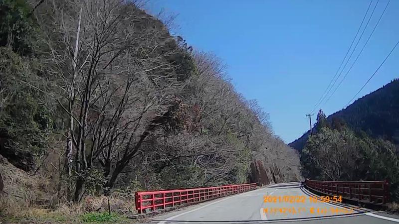 f:id:japan_route:20210704154039j:plain
