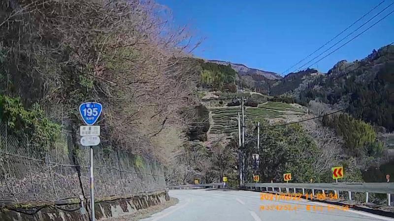 f:id:japan_route:20210704154054j:plain