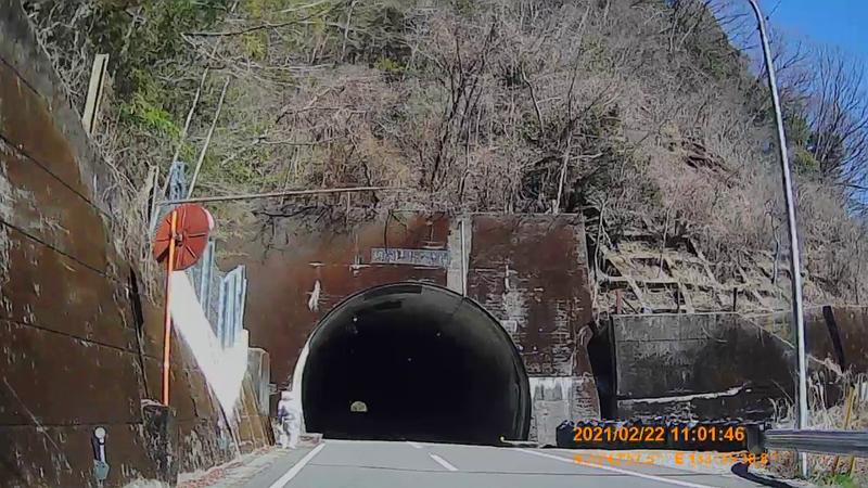 f:id:japan_route:20210704154106j:plain