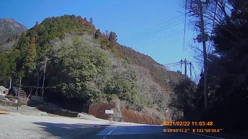 f:id:japan_route:20210704154123j:plain