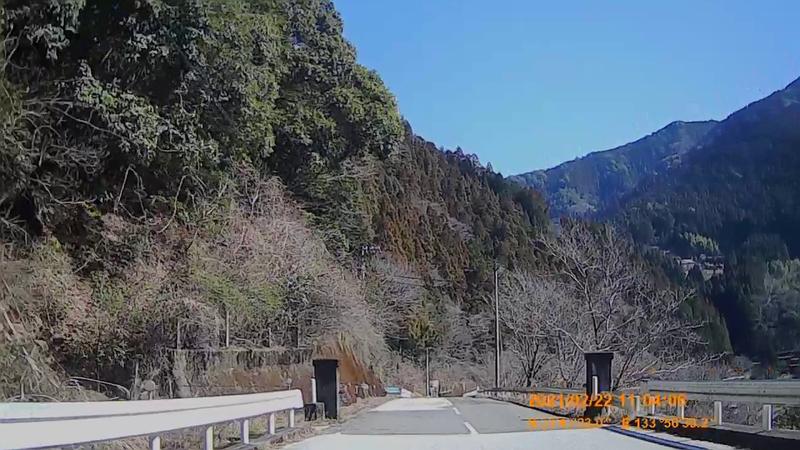 f:id:japan_route:20210704154129j:plain