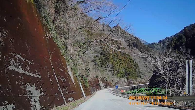 f:id:japan_route:20210704154135j:plain