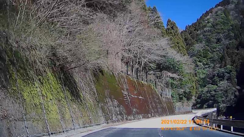 f:id:japan_route:20210704154143j:plain