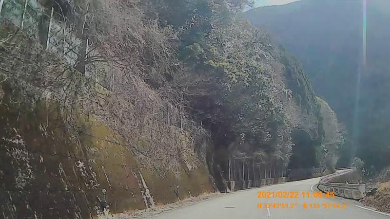 f:id:japan_route:20210704154154j:plain