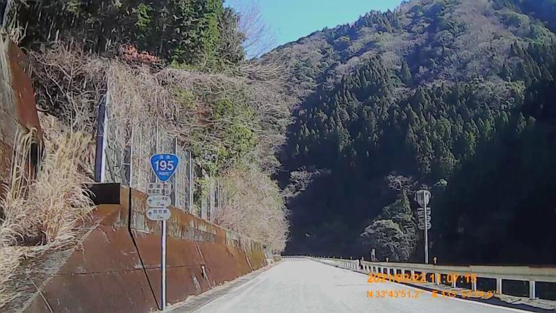 f:id:japan_route:20210704154201j:plain