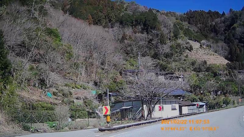 f:id:japan_route:20210704154208j:plain