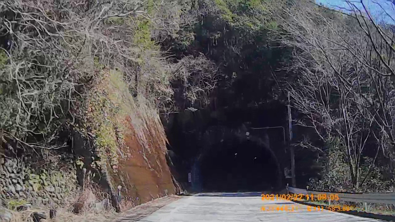 f:id:japan_route:20210704154215j:plain