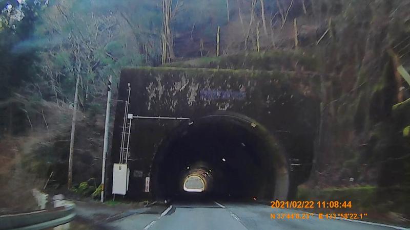 f:id:japan_route:20210704154220j:plain