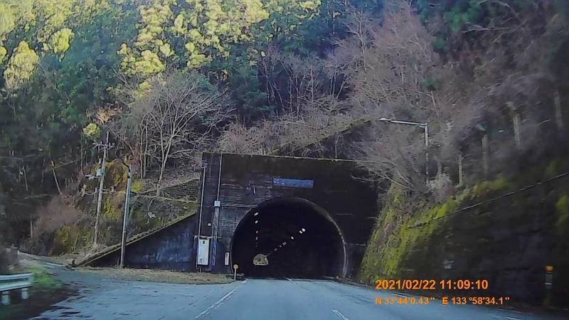 f:id:japan_route:20210704154225j:plain