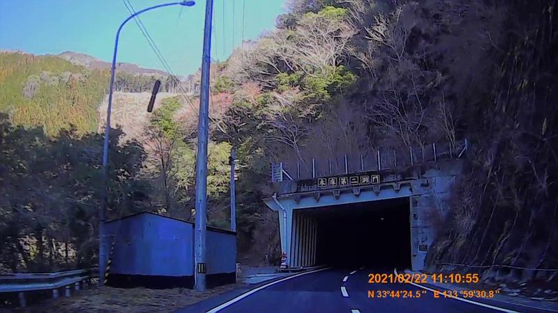 f:id:japan_route:20210704154246j:plain