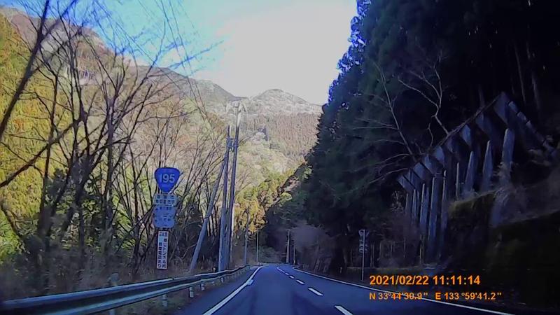 f:id:japan_route:20210704154253j:plain