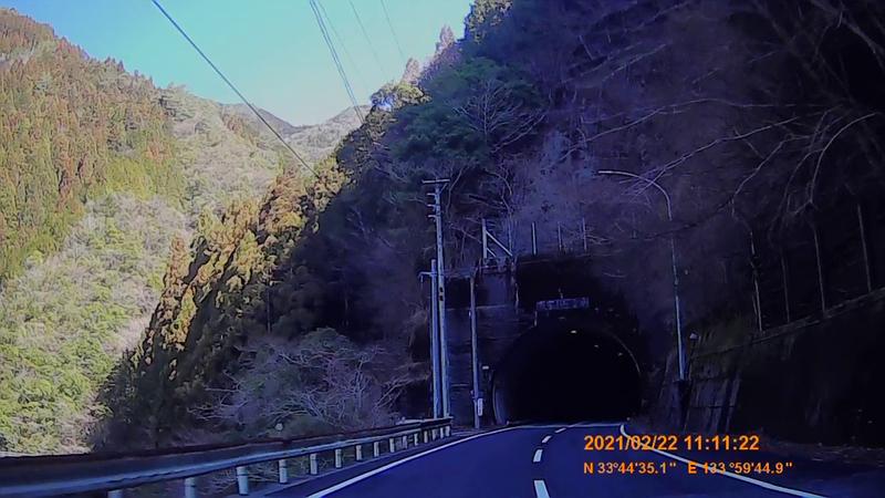 f:id:japan_route:20210704154303j:plain