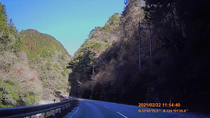 f:id:japan_route:20210704154344j:plain
