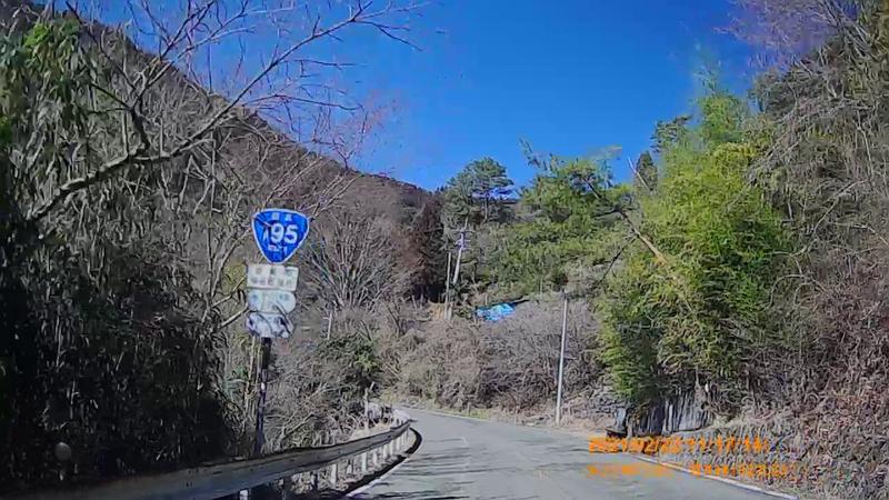 f:id:japan_route:20210704154405j:plain
