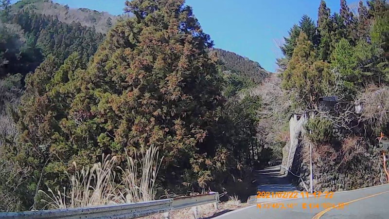 f:id:japan_route:20210704154415j:plain