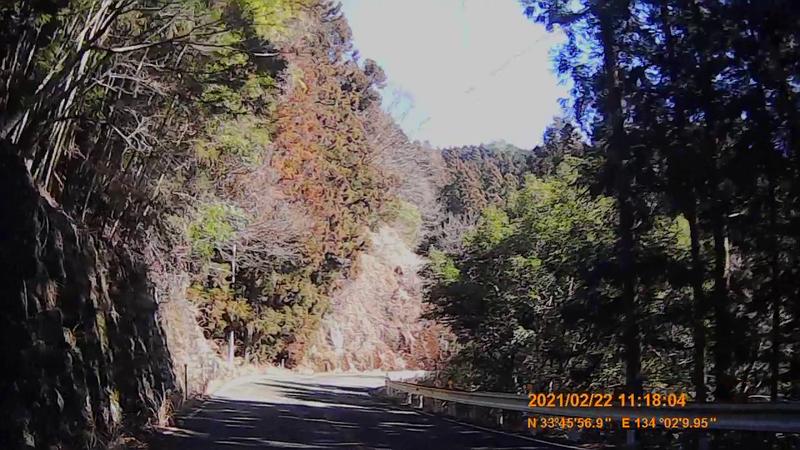 f:id:japan_route:20210704154441j:plain
