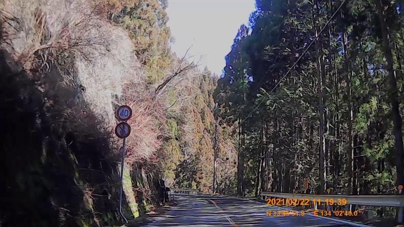 f:id:japan_route:20210704154512j:plain