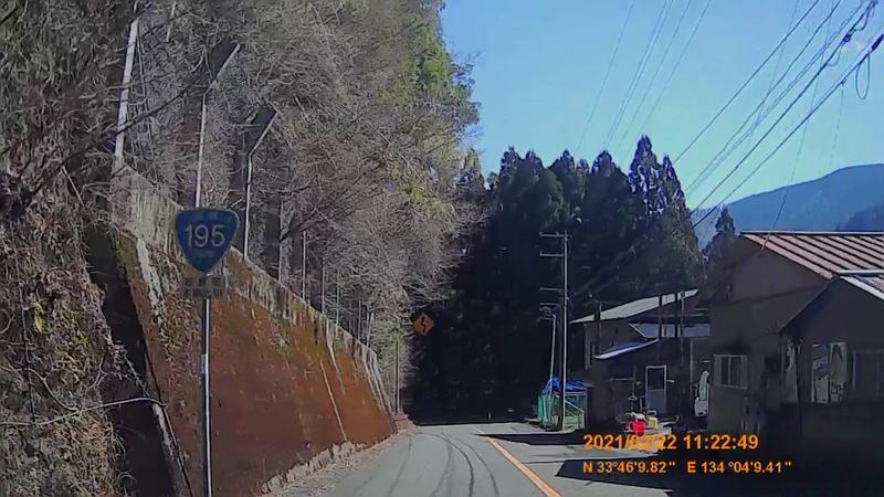 f:id:japan_route:20210704154539j:plain