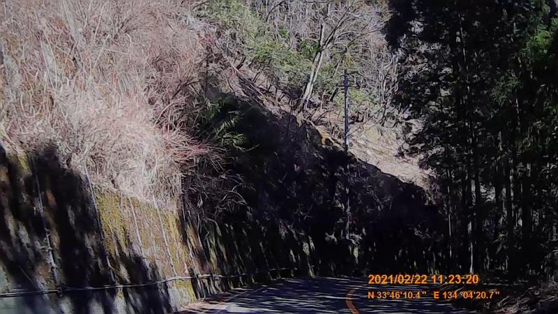 f:id:japan_route:20210704154546j:plain