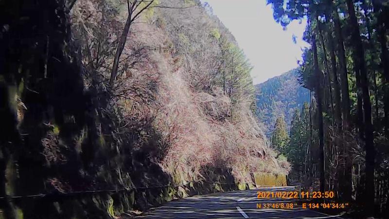 f:id:japan_route:20210704154558j:plain