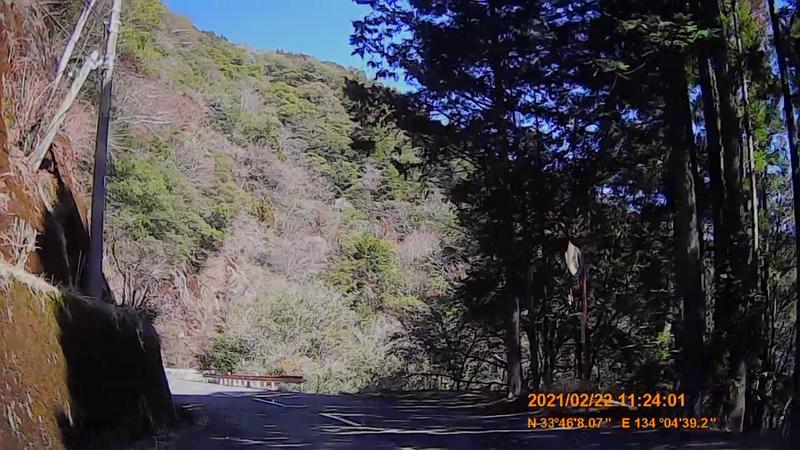 f:id:japan_route:20210704154603j:plain