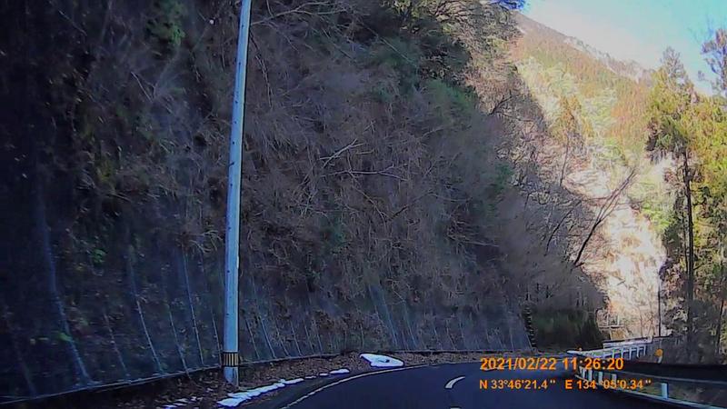 f:id:japan_route:20210704154635j:plain