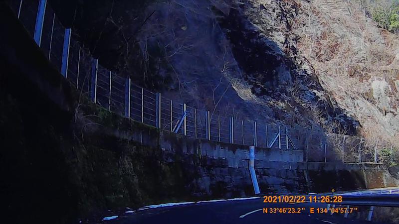 f:id:japan_route:20210704154641j:plain