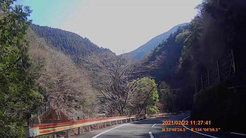 f:id:japan_route:20210704154706j:plain