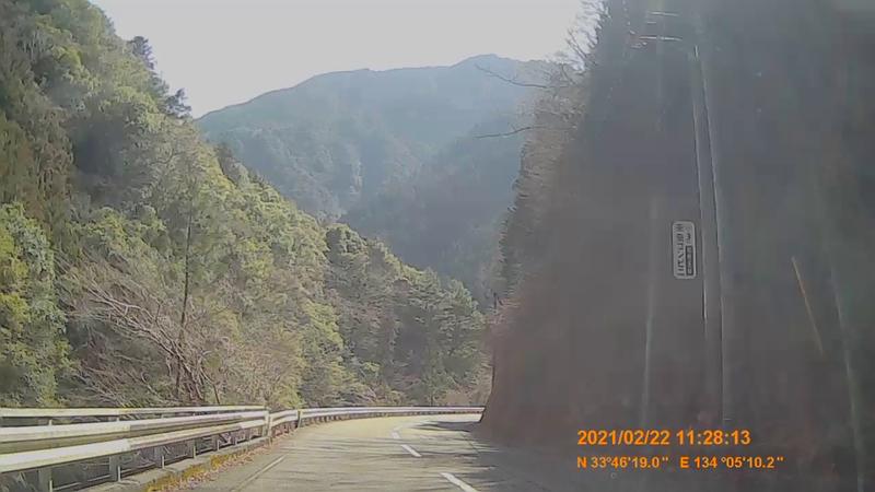 f:id:japan_route:20210704154719j:plain