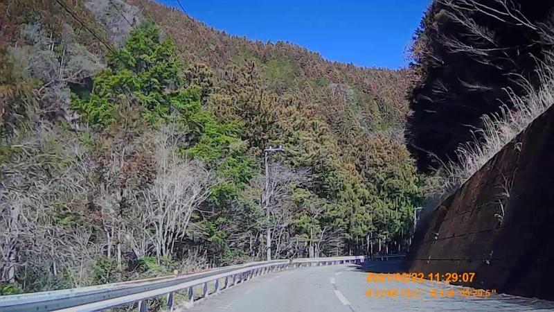 f:id:japan_route:20210704154725j:plain