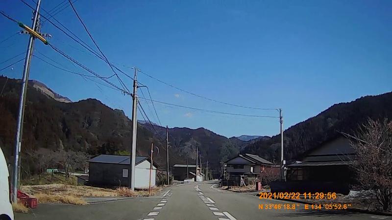 f:id:japan_route:20210704154736j:plain